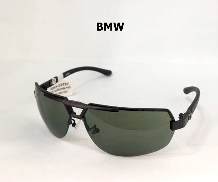 BMW Eyeglasses