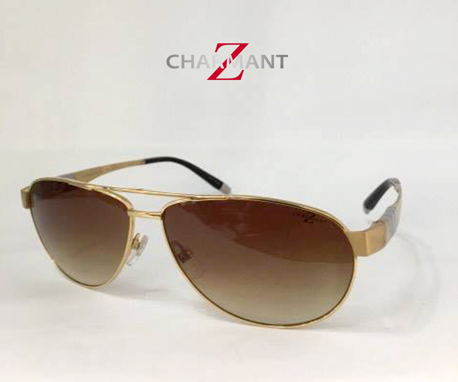 Charmant Z Glasses