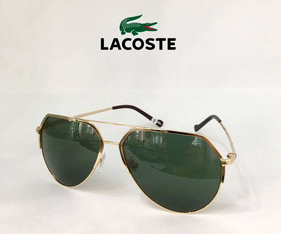 Lacote glasses