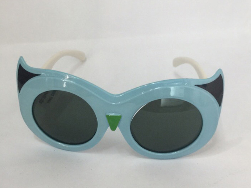 Kids sunglasses 12