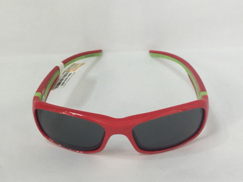 Kids sunglasses 13
